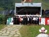 Chant 4 : à toi, mon cher Pays Basque.