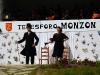 Scène 8 : Monzon et sa femme doivent quitter le Pays Basque.