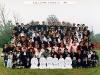 Pastorale à Larrau en 1991 : Xalbador.