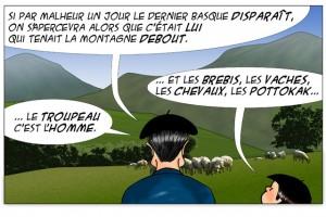 agro-pastoralisme
